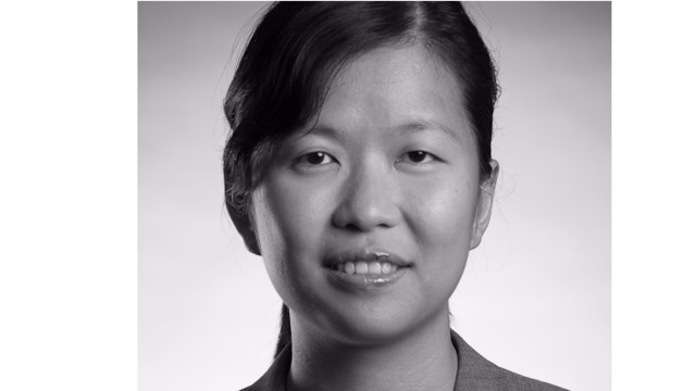 Herbert Smith Freehills appoints May Tai to lead China practice