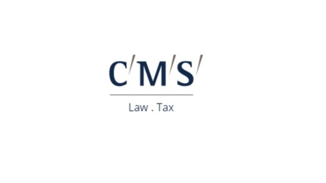 CMS Grau Promotes New Partner in Real Estate Practice Group