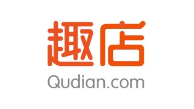Chinese Fintech Company Qudian Raises $900m