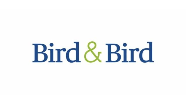 Bird & Bird reaches a co-operation agreement with Chinese firm AllBright