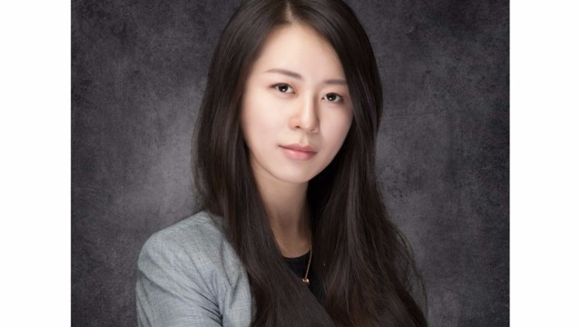 """Lu Zhang (Fusion Fund): """"Serial entrepreneurs are always the focus of attention in Silicon Valley"""""""