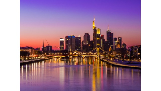Heuking Kühn hires a tax team from FPS in Frankfurt