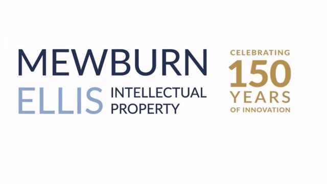Mewburn Ellis Opens Munich Office