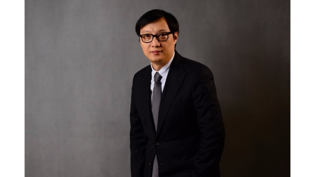 """Warren Hua (JunHe): """"China is too big of a market for any international company to ignore"""""""