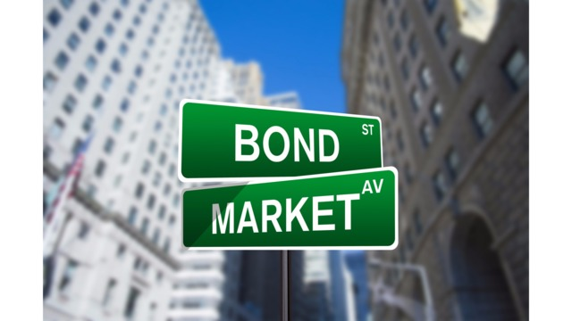 Bank of China Paris Issues $1.5bn Equivalent Third Offshore Green Bonds