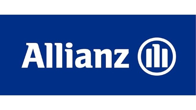 Allianz's takeover of Euler Hermes a 'logical step'