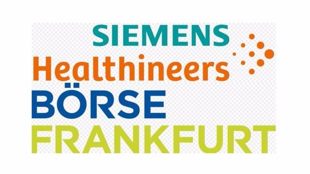 Siemens Choose to List Healthcare Division in Frankfurt