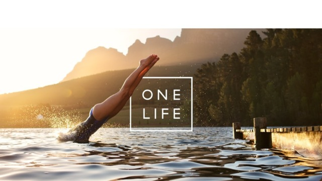 OneLife:  Luxembourg Pioneer of 100% Digital Life-Insurance