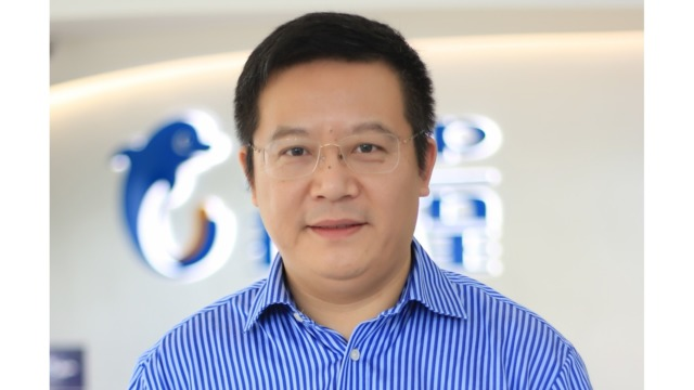 """Kevin Guo: """"Over 70% of Ctrip bookings are done by mobile"""""""