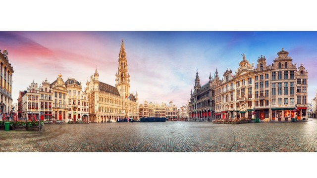 NautaDutilh Brussels Appoints Dirk Van Gerven as Managing Partner