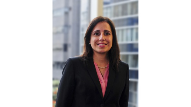 DLA Piper Strengthens Labor & Migratory Practice with New Partner Appointment
