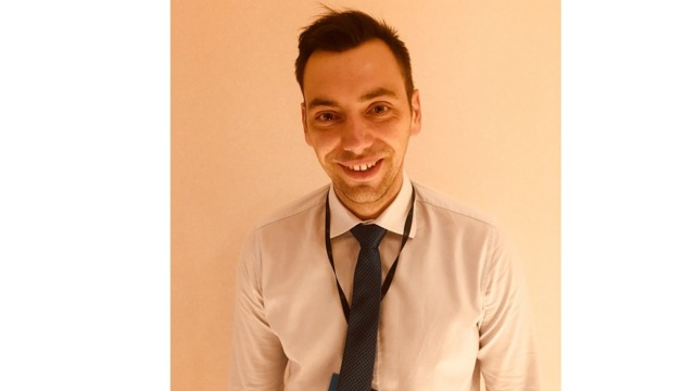 New UK Editor at Leaders League:  Jonathan Armstrong, Former Legal 500