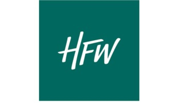 HFW Boosts Global Insurance Practice with London Partner Hire