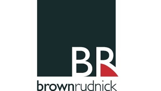 Brown Rudnick Bolsters Cross-border M&A and Private Equity Capabilities in London