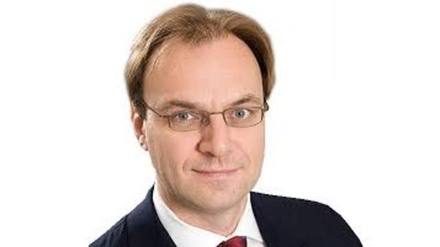 Former Sidley Austin London Office Head Joins Baker McKenzie