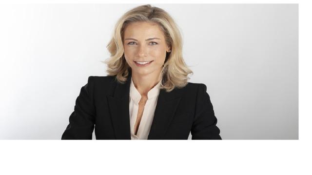 Allen & Overy Adds Public International Law Partner to Growing Arbitration Practice