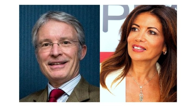 """R. Mekouar and P.Junck (LPEA) : """"Brexit: Luxembourg in the game to become the gateway to the European Union"""""""