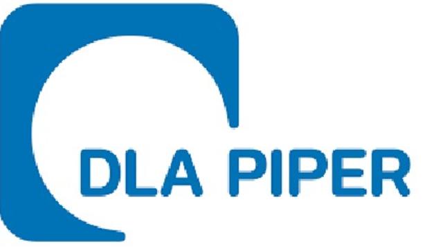 Simon Levine Secures Second Term as DLA Piper Managing Partner