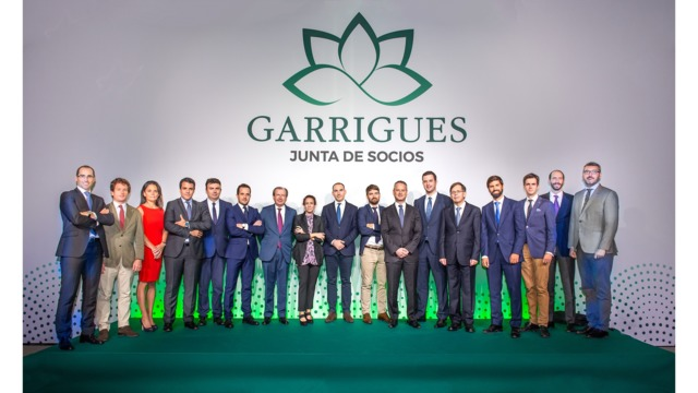 Garrigues Continues to Expand in Spain and LatAm