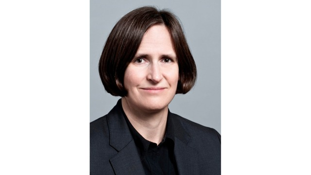 Travers Smith elects former tax department head Kathleen Russ as Senior Partner