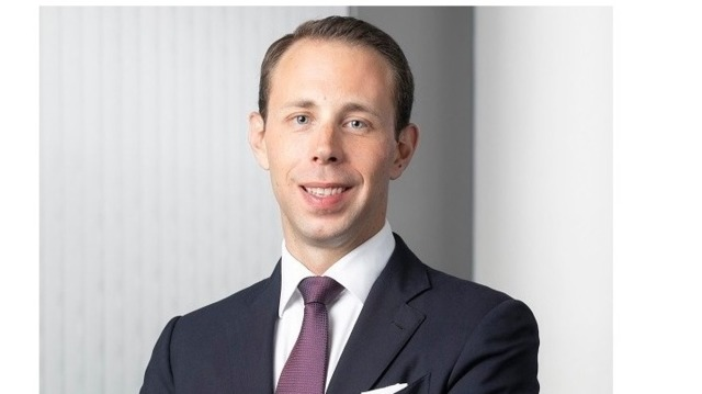 Luther Luxembourg Welcomes New Banking, Finance and Capital Markets Partner