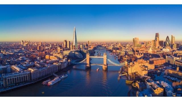 Wildgen Opens Representative Office in London