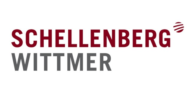 Schellenberg Wittmer Welcomes 5 partners and an of counsel