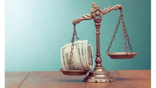 Second-ever UK IPO of a Litigation Funder Scheduled for Mid-December