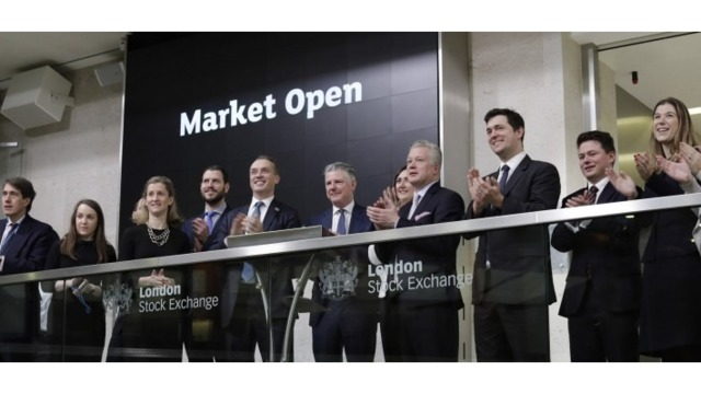Litigation Funder LCM Floats on AIM Following De-listing From Australian Securities Exchange