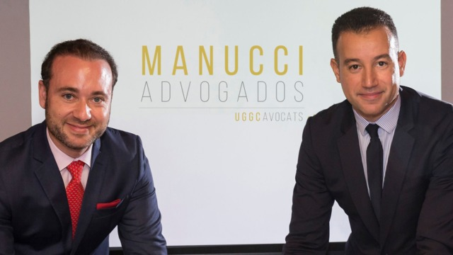 Exclusive: UGGC Avocats Adds Brazil Offices