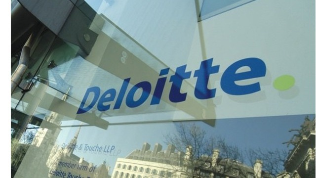 Deloitte Legal Hires Allen & Overy Partner Michael Castle as Managing Partner