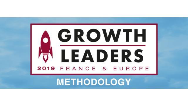 Methodology 2019
