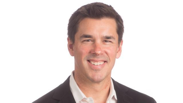 Interview: Jason Parkman, CEO, Mitratech
