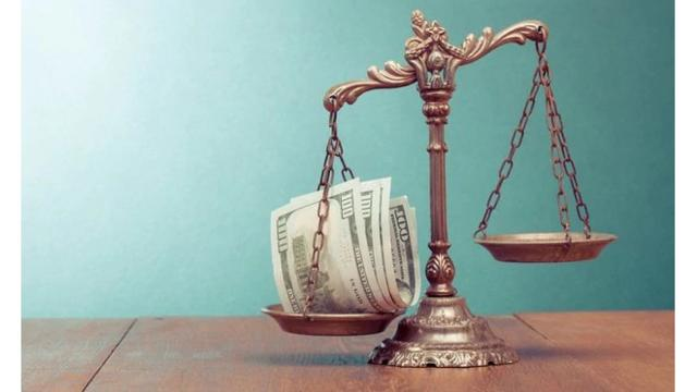 The Rise of Litigation Funders in the USA