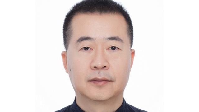 "Li Hu (CIETAC): ""Last year CIETAC accepted 2,298 new cases, 476 of them international"""