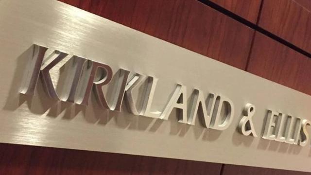 Analysis: Exodus From Proskauer as Kirkland Makes Big Hires