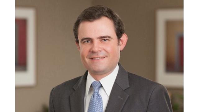 HFW Hires Additional Energy Partner