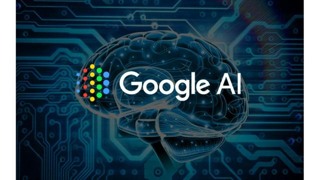 Google Opens First Africa Artificial Intelligence Lab