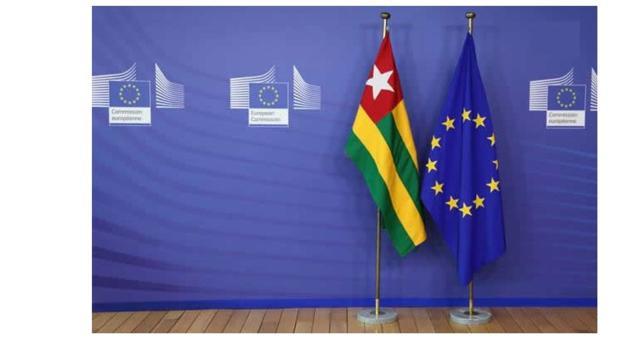 Inaugural Togo-European Union Economic Forum