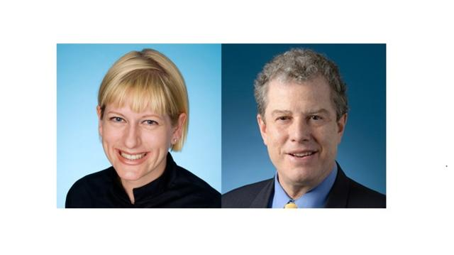 Jenner & Block Elects New Co-Managing Partners
