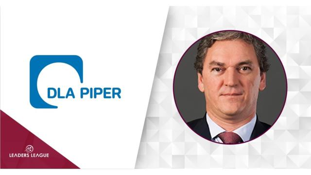 DLA Piper ABBC acts for Armilar on WalliD investment