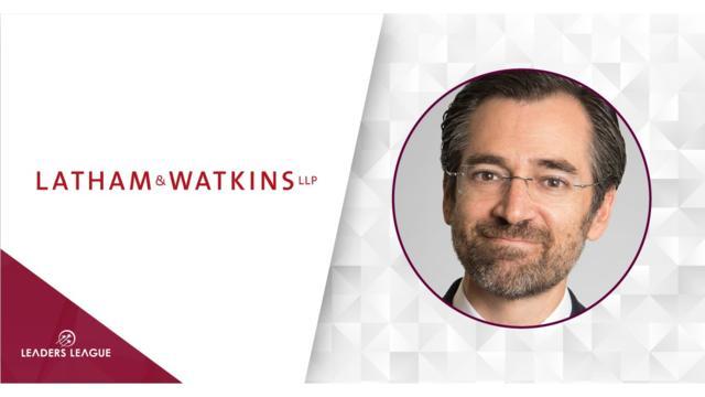 Latham & Watkins advises Eurona in successful refinancing case