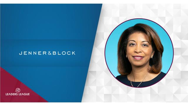 Jenner & Block Boosts Arbitration Practice