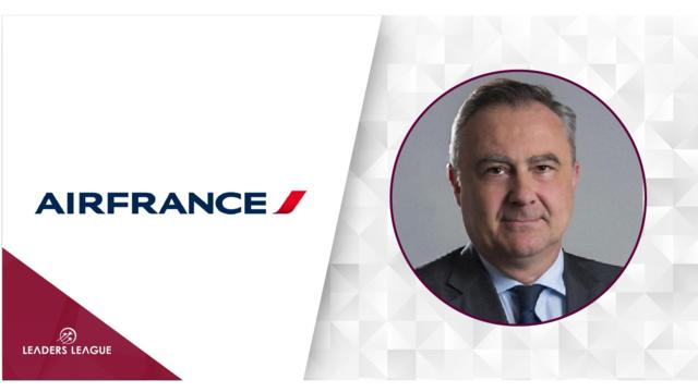 Mediation Takes Off at Air France