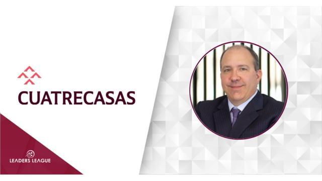 Cuatrecasas Appoints New Litigation and Arbitration Partner