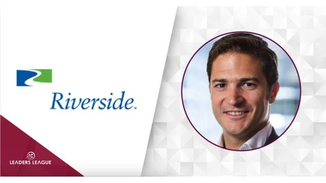 Riverside Announces Investment in Spain's HealthTech BioActives