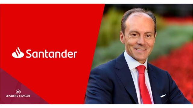 Banco Santander Launches €1bn Private Equity Platform for SMEs