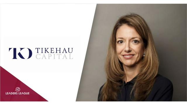 Tikehau Capital makes first private equity investment in Spain