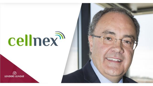 Cellnex agrees €800m deal for Portugal's OMTEL