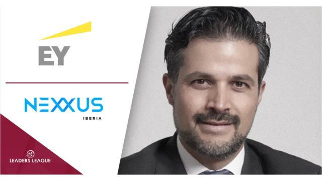 Nexxus Iberia Confirms Investment in TwentyFour Seven